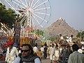 Pushkar.in Mela - panoramio - SINHA (2).jpg