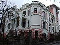 Pushkin street Vinnytsya new.jpg