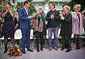 PvdA congres 2017 (36883582523) (2).jpg