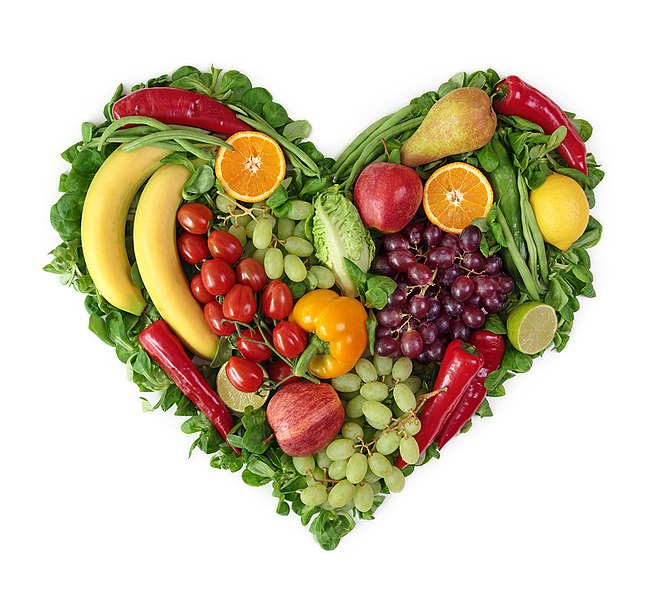 5 Things That Will Help New Vegetarians Stay Fit and Healthy