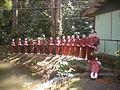 Pyin Oo Lwin 67.JPG