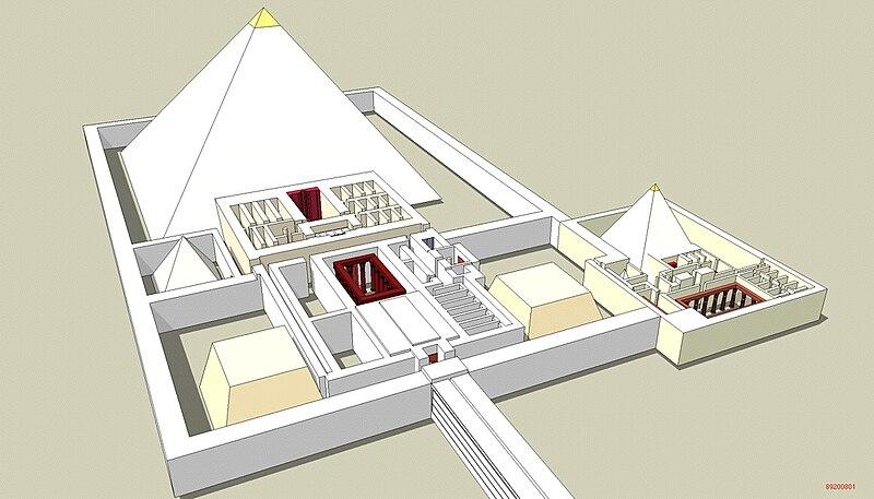 Ficheiro:Pyramide Djedkare Isesi 3.jpg