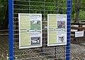QRCodes in Miskolc Zoo01.jpg