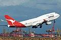 Qantas 747-400 VH-OJD Sydney.jpg