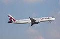 Qatar A321-231 A7-AIA (5302038835).jpg