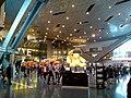 Qatar Aeroport Doha 21022015 - panoramio.jpg