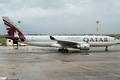 Qatar Airways A330-200 A7-ACC CMN 2011-1-29.png
