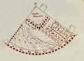 Quadrant Lund Mh 47 -f.45v-1.png