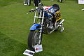 Quail Motorcycle Gathering 2015 (17567970660).jpg