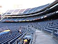 Qualcomm Stadium before start of 2009 Poinsettia Bowl 4.JPG