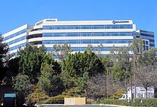 Qualcomm headquarters.jpg