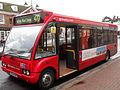 Quality Line bus YE52 FHK.jpg