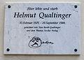 Qualtinger Gedenktafel Wien 1010.JPG