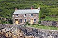 Quay Cottage, Port Quin - geograph.org.uk - 1290797.jpg