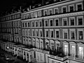 Queen's Gate Gardens, Kensington - geograph.org.uk - 1871581.jpg