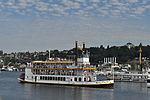 Queen of Seattle 03.jpg
