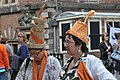 Queensday Haarlem 2009.jpg