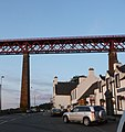 Queensferry - panoramio - Immanuel Giel (4).jpg