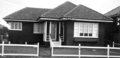 Queensland State Archives 1560 House at Epping Street Chermside c 1950.png