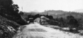 Queensland State Archives 231 The road from Cooroy to Belli Park c 1931.png