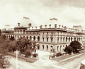 Queensland State Archives 3917 Parliament House Brisbane 1894.png
