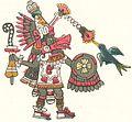 Quetzalcoatl magliabechiano.jpg