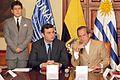 Quito, Cláusula democrática de la UNASUR (12624010504).jpg