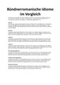 Rätoromanische Wikipedia Idiome im Vergleich.pdf