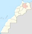 Région de Fès – Meknès.png