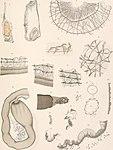 Résultats du voyage du S.Y. Belgica en 1897-1898-1899 - sous le commandement de A. de Gerlache de Gomery. Rapports scientifiques publiés aux frais du gouvernement belge, sous la direction de la (14763663152).jpg