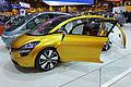 Rétromobile 2015 - Renault Concept Car R-Space - 2011 - 003.jpg