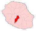 Réunion-Entre-Deux.png