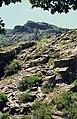 Río Sorbe 1975 19.jpg