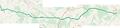 Römerstrasse II-2 Verdun-Poligny Details.png