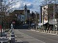 Rüti - Bandwiesstrasse IMG 5320.JPG