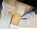 Rękawiczki - stały element wyposażenia archiwisty.jpg