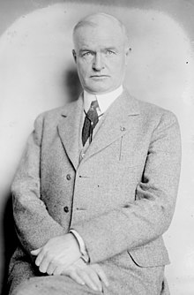 R. Clint Cole seated looking forward 1918-1921.jpg