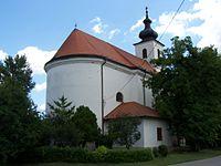 R. k. templom (Mindenszentek) (5740. számú műemlék).jpg