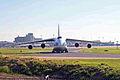 RA-82046 1 An-124-100 Volga Dneiper MAN 10JUN06 (6939208883).jpg