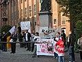 RACJA Polskiej Lewicy Manifestacja w Toruniu.jpg