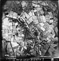 RAF Attlebridge - 29 Dec 1943 1031.jpg