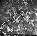 RAF Scorton - 26 Jun 1941.jpg