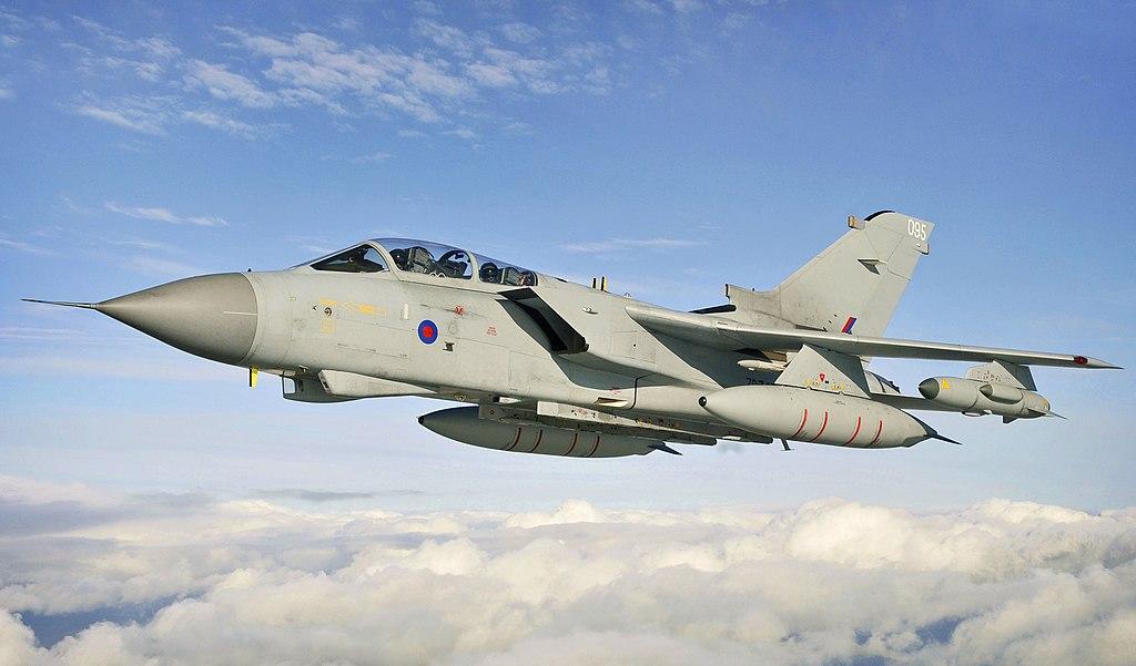 RAF Tornado GR4 MOD 45155233.jpg