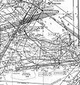 RCAF Dunnville Nav Chart.jpg