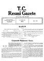 RG - 7872.pdf
