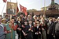 RIAN archive 783695 The leader of the CPRF Gennady Zyuganov at the Red Square.jpg