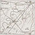 RI de Compiègne – Page 155 – La Lys.jpg