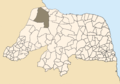 RN-mapa-Mossoró.png
