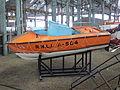 RNLI Chatham 18 04 Rigid Inshore 8375.JPG