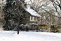 ROBERT MARSHALL HOUSE, CAMDEN COUNTY.jpg